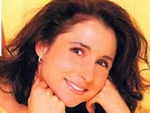 Happy Birthday Anita Hofmann: Stage Presence Extraordinaire