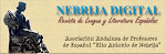 Revista Nebrija Digital