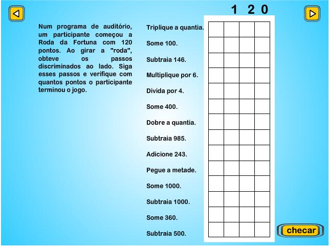 http://www.jogosdaescola.com.br/play/index.php/numeros/426-desafios-matematicos