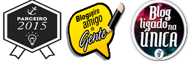 Apoiam o blog!