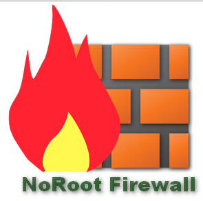 NoRoot Firewall 3.0.1 Apk For Android