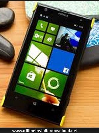 Windows Phone SDK Download