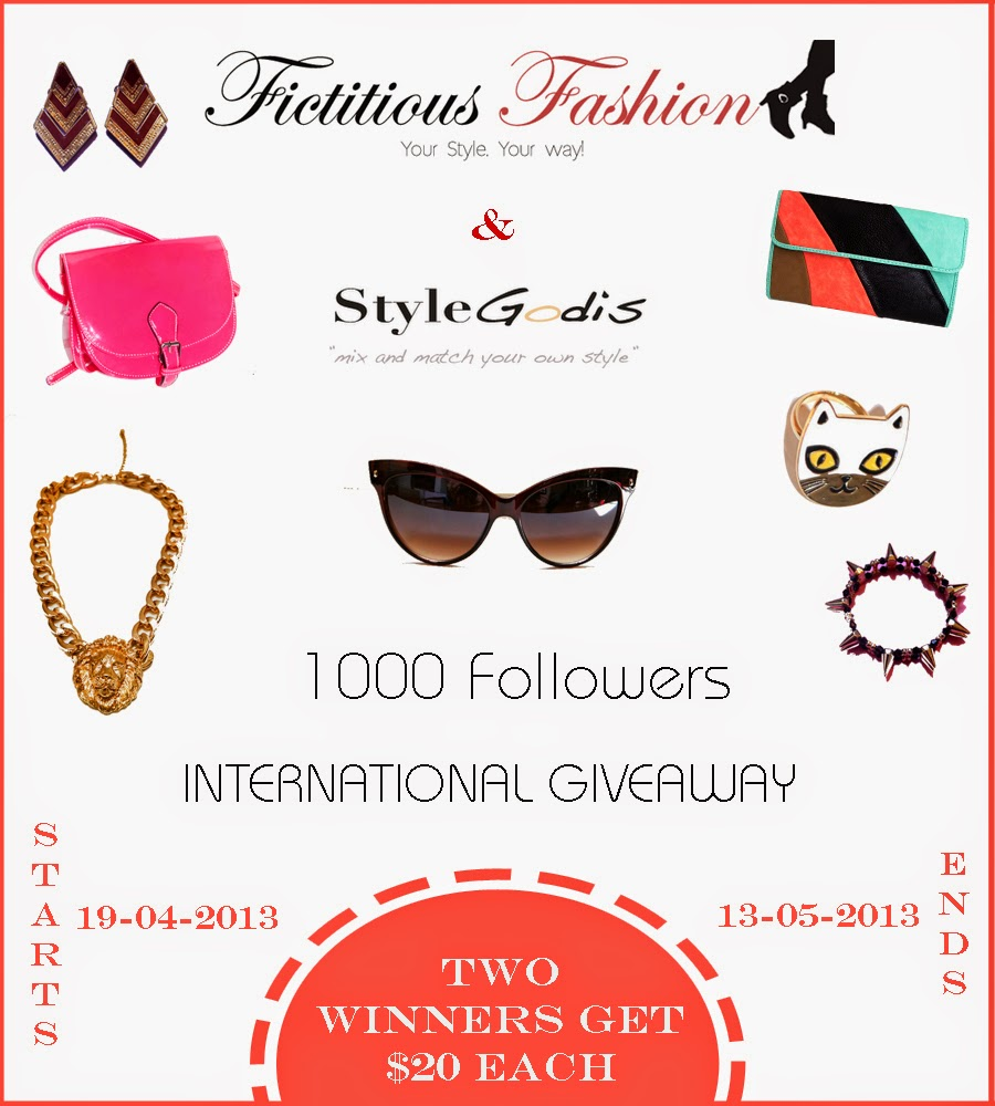 http://fictitious-fashion.blogspot.in/2013/04/stylegodis-international-giveaway.html