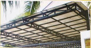 Canopy 7