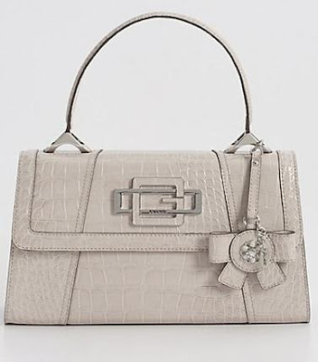 Guess, stylish handbags