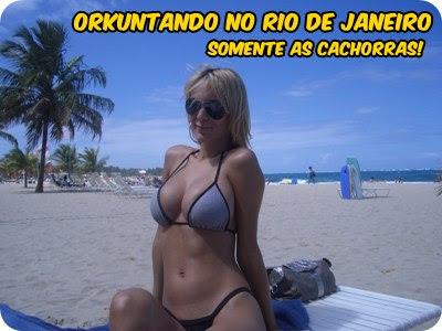 orkut.teta2011.vol.53%2B%25281%2529 Download   Orkutando Rio de Janeiro 2012
