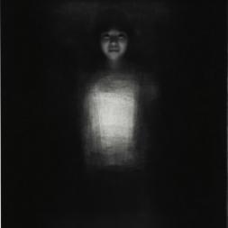 Ken Kitano — люди тени