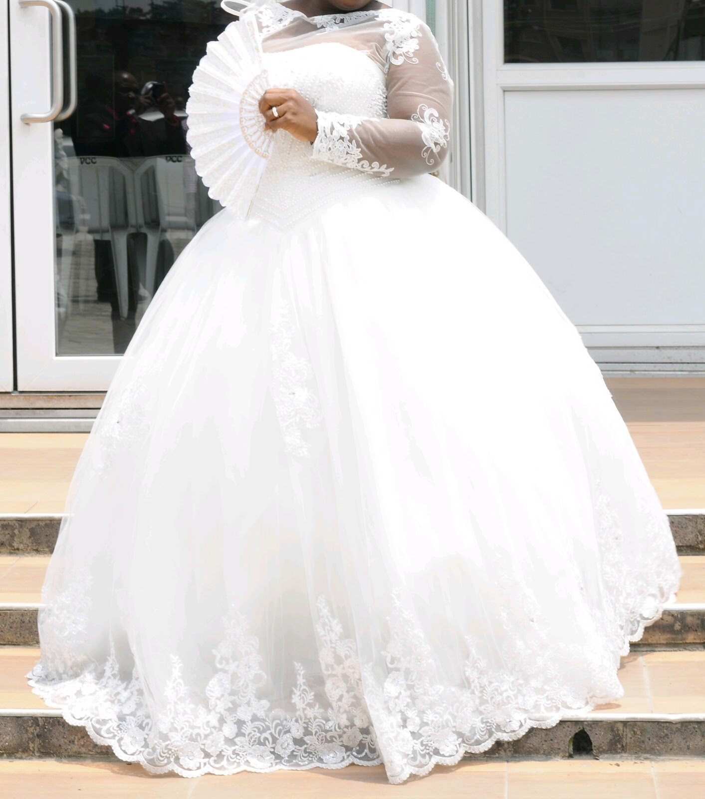 Wedding Dresses For Fat Girls 46 Awesome Saturday September