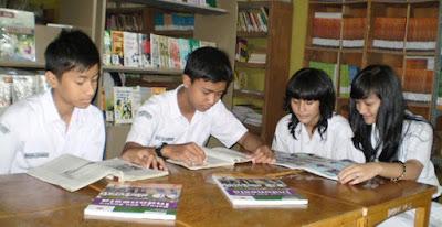 cerita-bahasa-jawa-tema-pendidikan