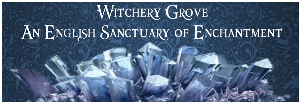 Witchery Grove