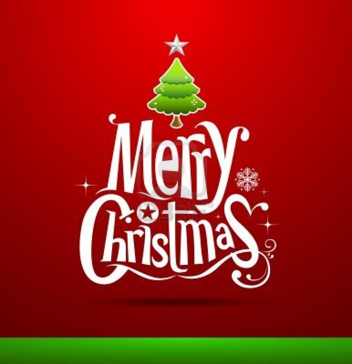http://4.bp.blogspot.com/-fzrEWRZI6A4/UNiHJZ7nRSI/AAAAAAAAJSo/CGWPpLAfYSk/s1600/Merry+Cristmas+greeting+(1).jpg