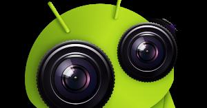 Transparent Screen Camera To Capture Pics Secretly - All ...