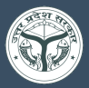 Uttar Pradesh Subordinate Service Selection Commission