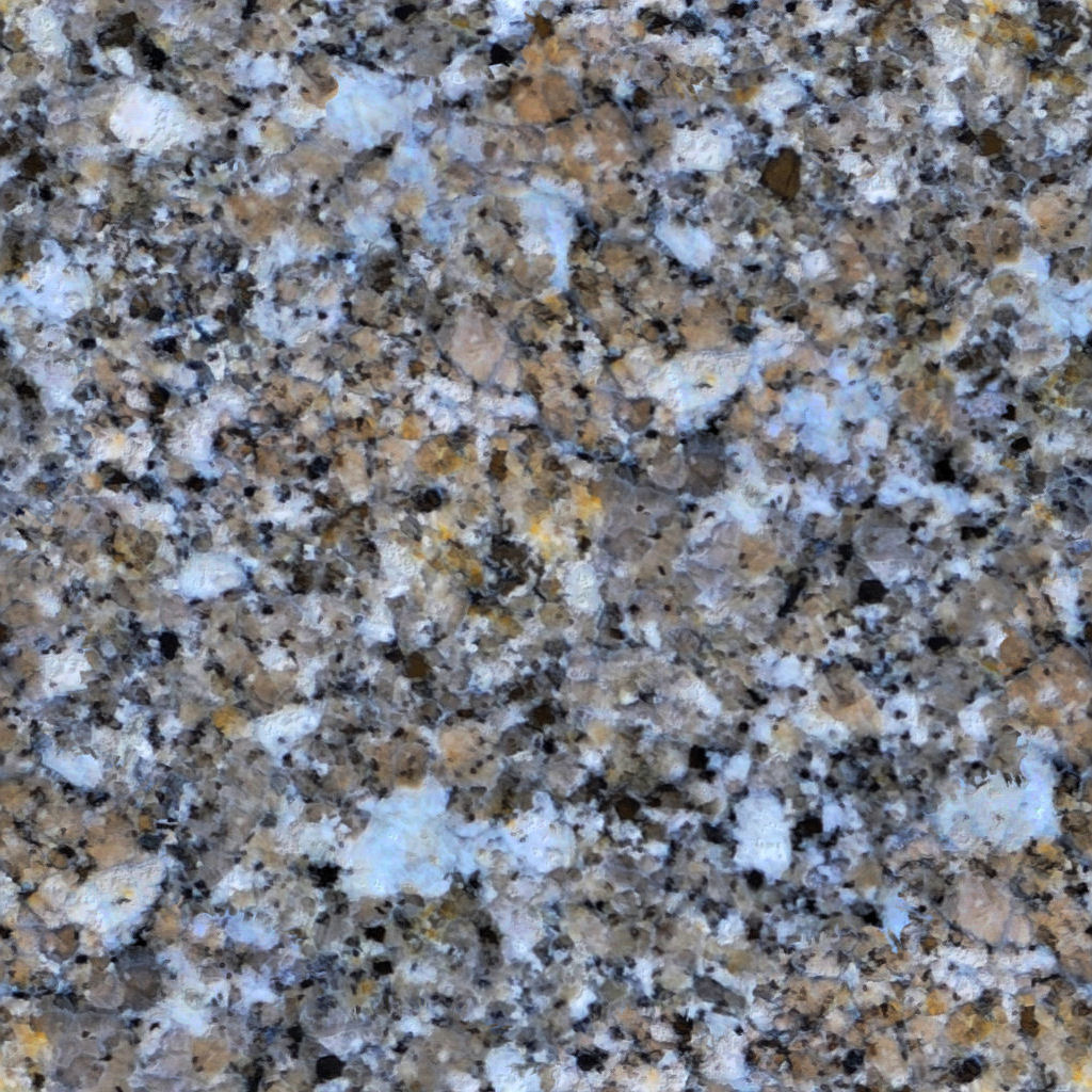 High Resolution Seamless Textures: Tileable Marble Surface ...