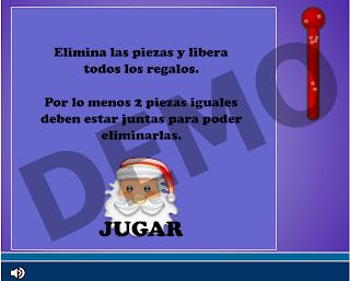 http://viremo.com/blog/Navidad/2iguales.swf