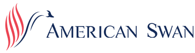 American Swan Coupons || Valid upto Oct 31