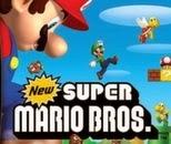 العاب ماريو - لعبة ماريو