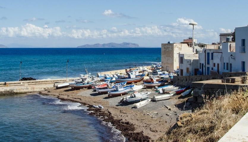marettimo-port