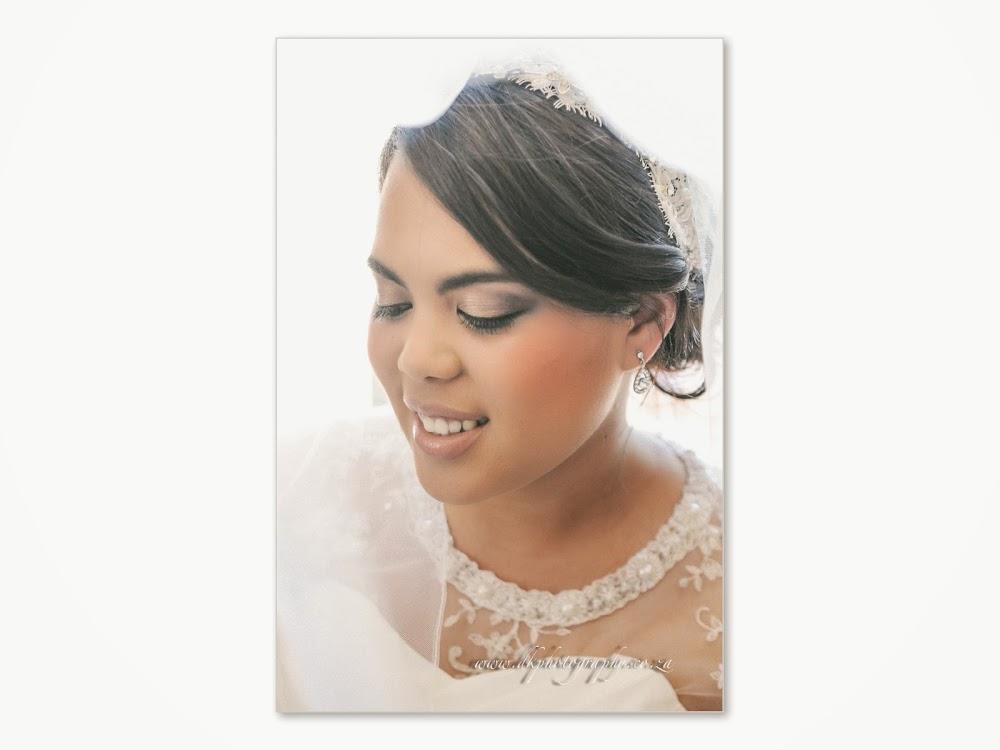 DK Photography Slideshow1-04 Preview | Lameez & Muneeb's Wedding  Cape Town Wedding photographer