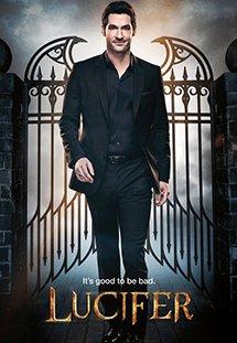 Chúa Tể Địa Ngục 2 - Lucifer Season 2
