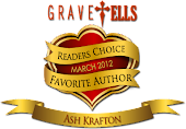 GraveTells News and Reviews: