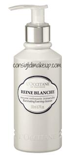 Preview: Reine Blanche - L' Occitane  [esclusiva online]
