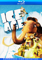 Download Ice Age (2002) BluRay 720p 500MB Ganool