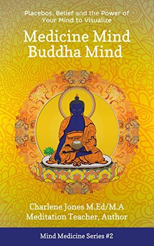 Medicine Mind Buddha Mind