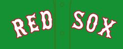 2007 St Patricks