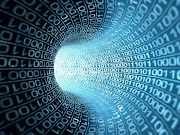 Big data: What's your plan?