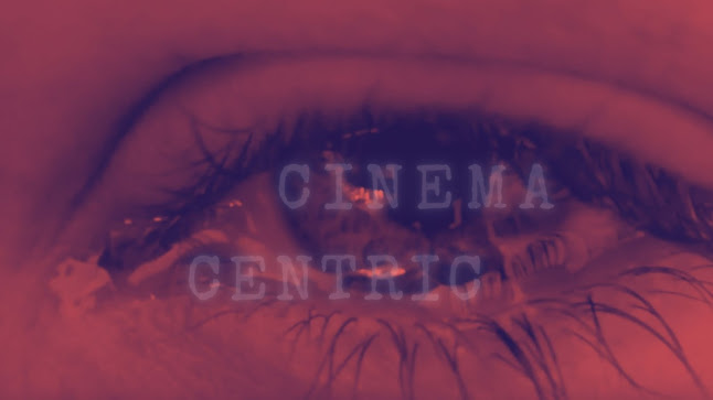 CINEMA CENTRIC