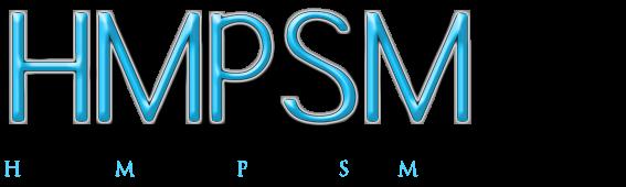 HMPSM Institut Perbanas