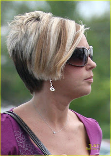 Kate gosselin hairstyle pictures Hairstyles brute hairstyles hairstyles by color short hairstyles