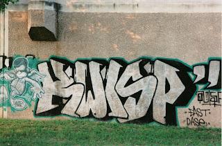 kwisp