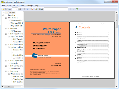 SumatraPDF-download-software