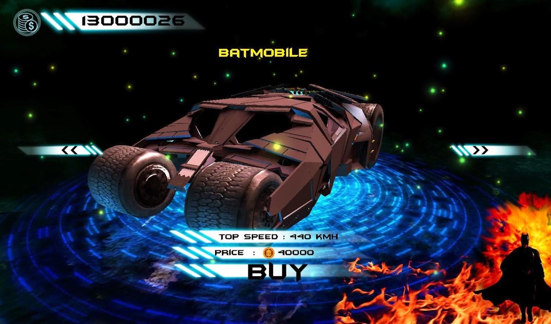Super Traffic Racer-Heroes Car v1.0 Full Apk