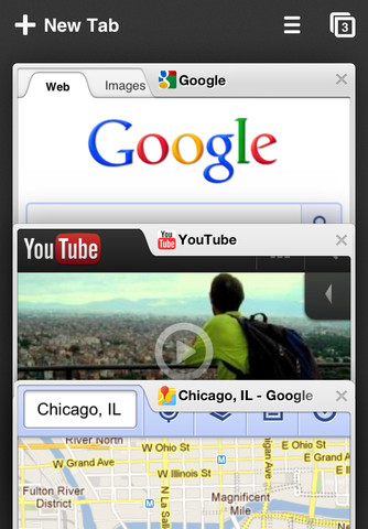 how to look up your history on google chrome