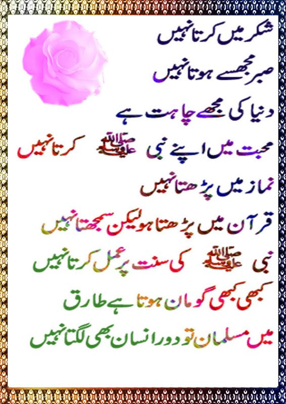 english to urdu dictionary with voice