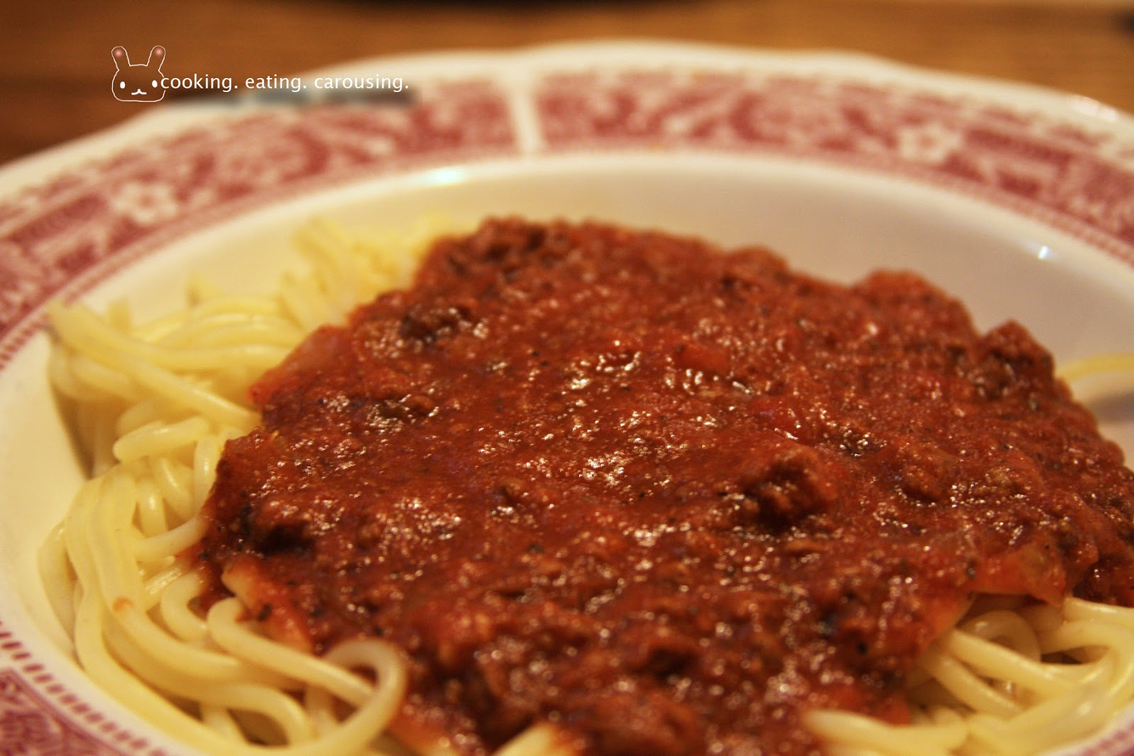 old-spaghetti-factory-6-spaghetti-with-meat-sauce.jpg