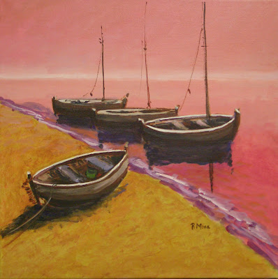 barques,platja,barca,rmora,boats,beach,marina,maresme,canet de mar