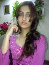 Aleena Lahore Girls Mobile Number