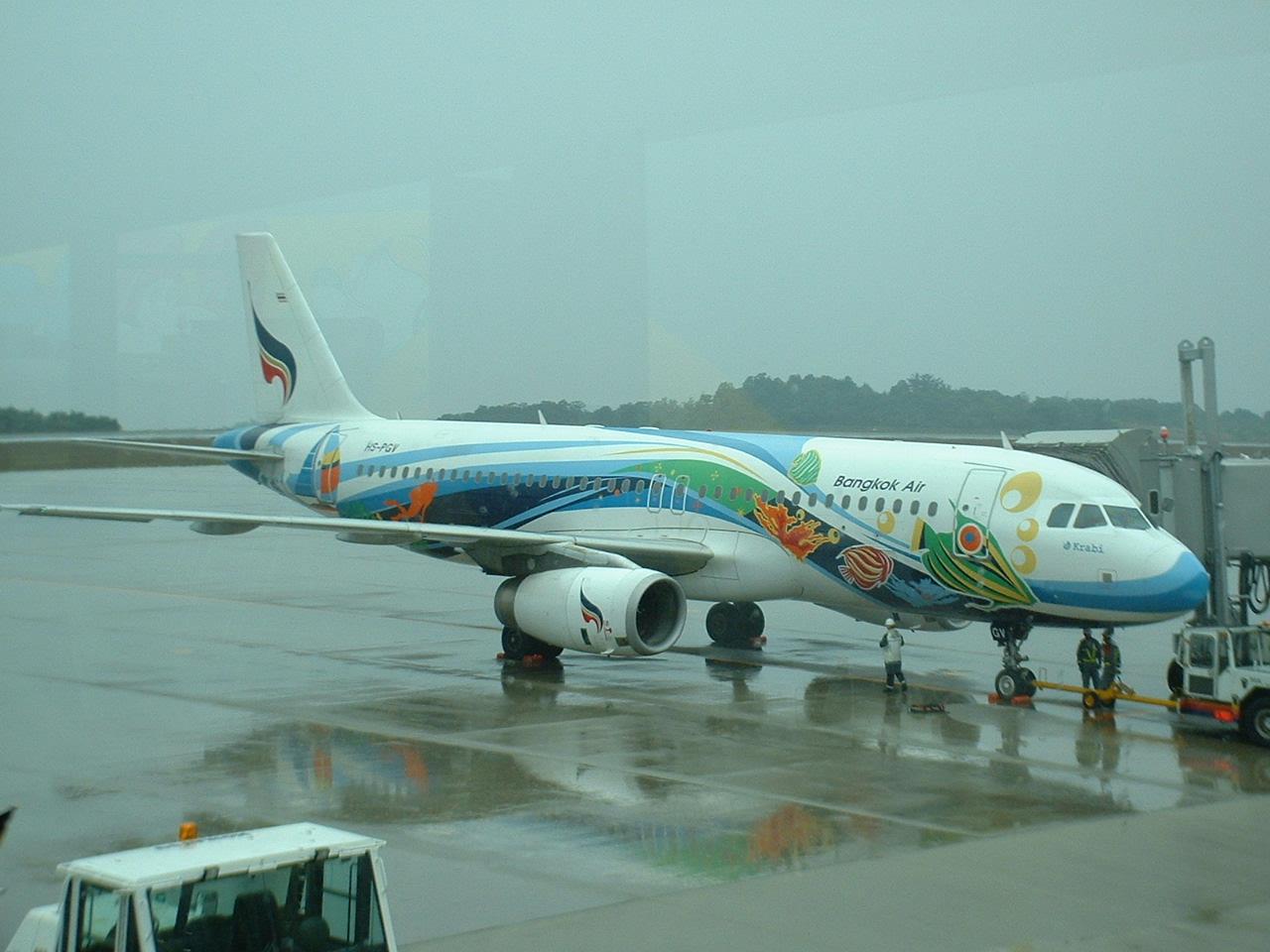 http://4.bp.blogspot.com/-g-FkNEtWKS0/TgF0d_LVazI/AAAAAAAAUt0/N6Atxx3nzhU/s1600/Bangkok_Airways-Desktop-Wallpaper.JPG