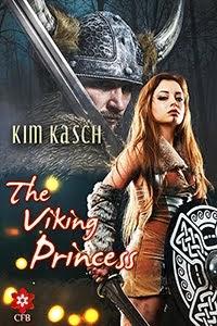 VISIT KIMBRAKASCH.COM - My Romance Website