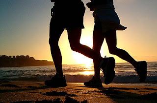 5 Cara Meratakan Perut Dengan Mudah