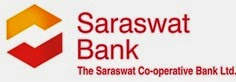Saraswat Bank Recruitment 2014 Saraswat Bank Mumbai Law Officer posts Govt. Job Alert