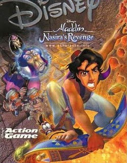 Download Aladdin In Nasira's Revenge (PC)