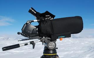 Survival Lens Koruma Kılıfı