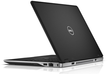 Dell Latitude 6430u 14-Inch Business Ultrabook Shipped