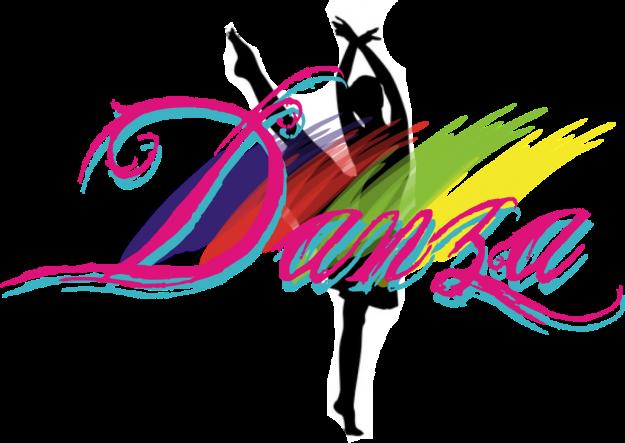 Tienda de ropa para danza cristiana auto design tech for Diseno de ropa