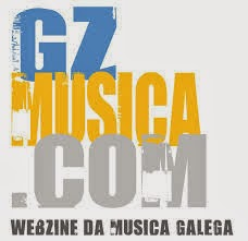 GZ Música